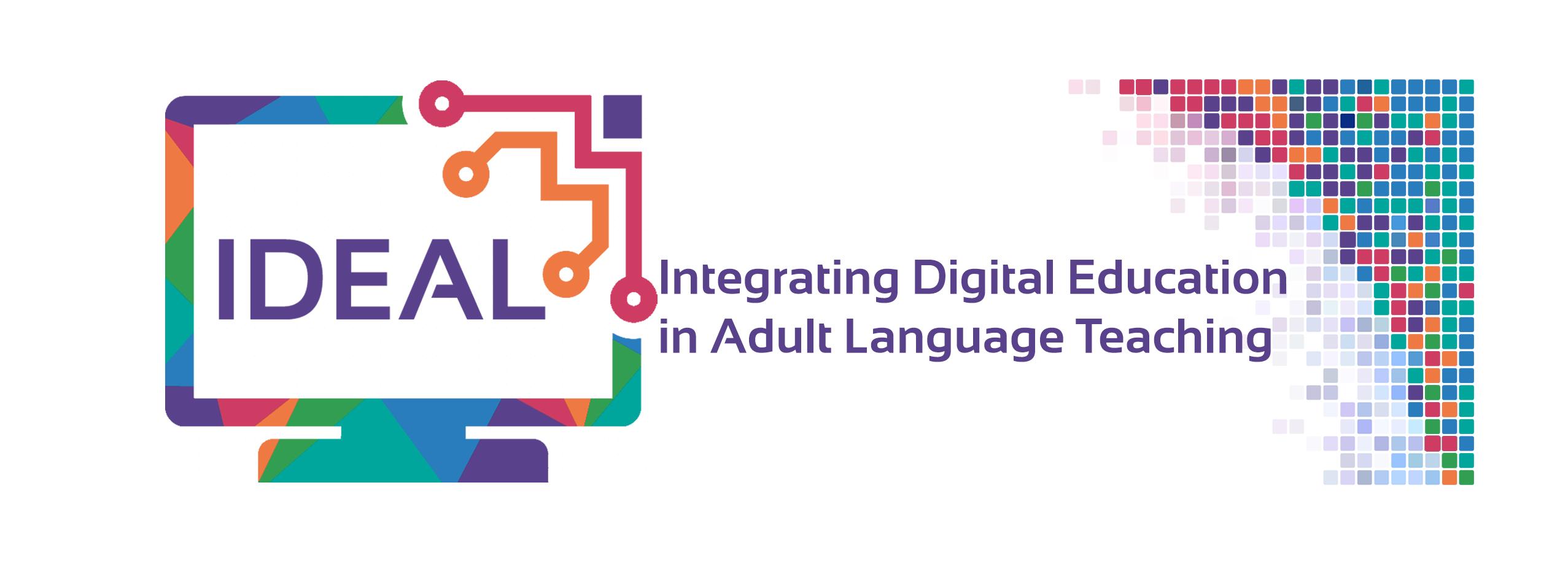 Area 2: Digital Resources - A2